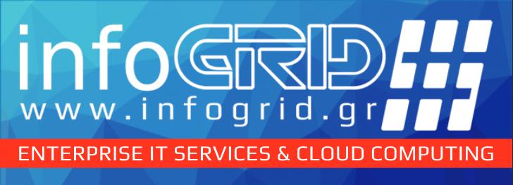 infogrid.gr