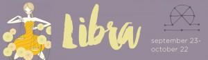 feature-libra