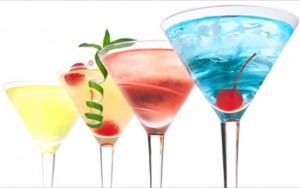 martinimyselvi.gr