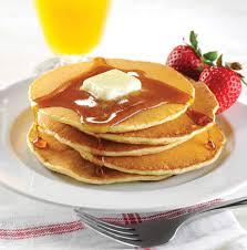 pancakes_myselvi.gr