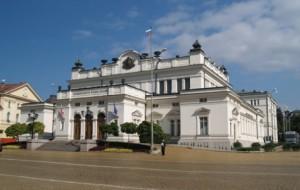 6. Το κοινοβούλιο της χώρας που κατασκευάστηκε το 1884.