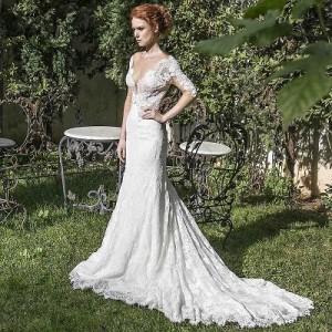 07-bestwedding-nyfiko-dantela-2015-6693