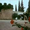 """Βίλα Λεβίδη: Το """"σπίτι"""" των ταινιών του ελληνικού κινηματογράφου"""