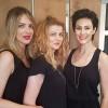 Venus HairSalon: Σήμερα γάμος γίνεται...