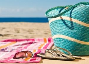 18920909_Summer_Beach_Bag.limghandler