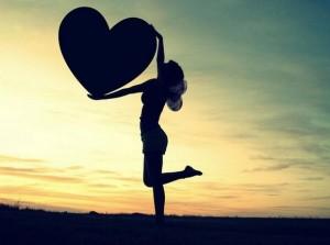 love_myselvi