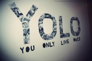 yolo_myselvi