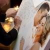 Πρωτότυπες ιδέες για έναν εναλλακτικό γάμο... Μέρος 1ο
