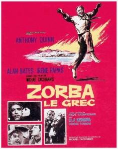 663full-zorba-the-greek-poster