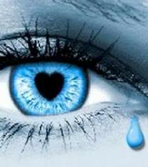 cry-love