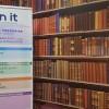 """Κέντρο Δια βίου Μάθησης """"Learn-it"""": Νέο voucher 29-64"""
