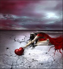 228950-desertheart