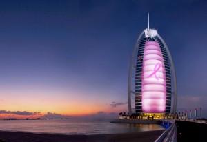 burj-al-arab-lit-in-pink-1
