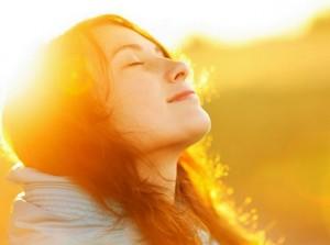 positive-thinkingout