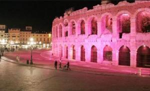 colosseum-pink