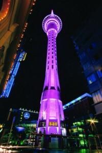 sky-tower-e1414406434829