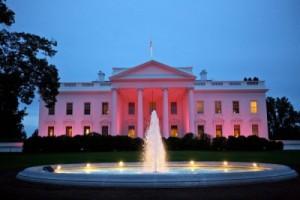 white-house-pink-e1414406460152