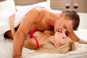kisss_533_355