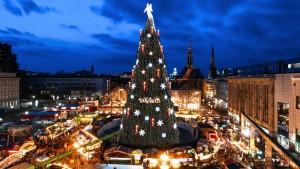dortmund_christmas_tree