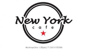 myselvi-gr_new_york