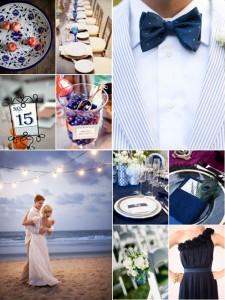 weddingstylist_grecian_wedding