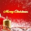 Χριστουγεννιάτικες προβλέψεις 19-25 Δεκεμβρίου 2016