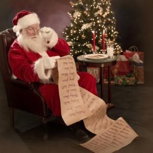 christmas_wish_l_878150