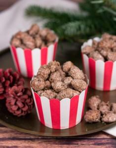 gebrannte-mandeln-rezept-weihnachten-geschenk-zimt-vanille-einfach-601x800