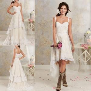 short-wedding-dresses-2017-sweetheart-full-ruffles-beaded-2-in1-removable-skirt-bride-dress-organza-vestido