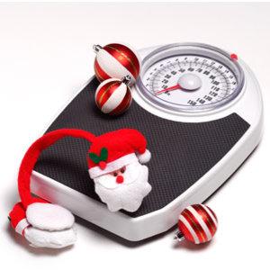christmas_dieting-medium_new