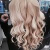 Ps Pashalis Hair: Ξεμπερδέψτε εύκολα τα μαλλιά σας