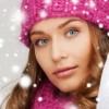 Ερεθισμένο δέρμα από το κρύο; 4 tips για να ανακουφιστείς άμεσα!
