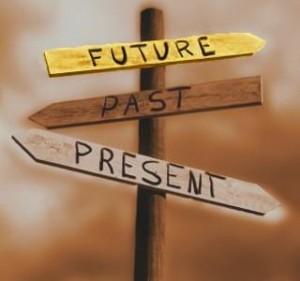 past-present-future-sign1