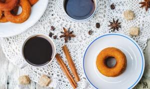 pumkin_donuts