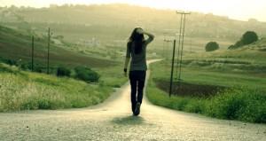 walking-away1-960x508