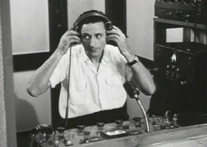 a957c0f1bb08a9e958ffb7a6091ffeb6 Το ραδιόφωνο στην Ελλάδα