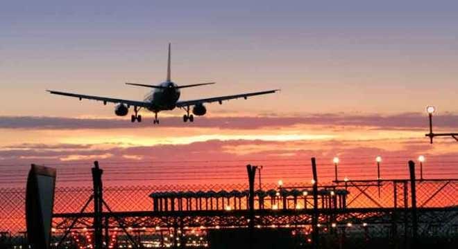 Πώς πρέπει να συμπεριφερόμαστε στα αεροδρόμια (Μέρος 1ο)