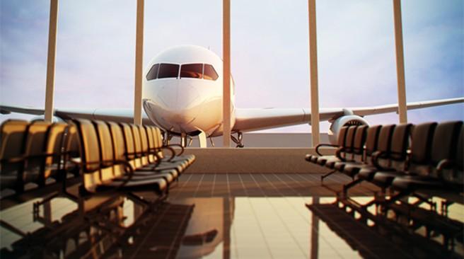 Πώς πρέπει να συμπεριφερόμαστε στα αεροδρόμια (Μέρος 2ο)