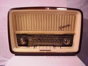 d8a8c-telefunken_gavotte Το ραδιόφωνο στην Ελλάδα