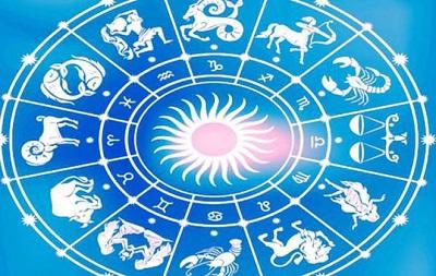 Εβδομαδιαίες Αστρολογικές προβλέψεις (12 έως 18 Ιουνίου 2017)