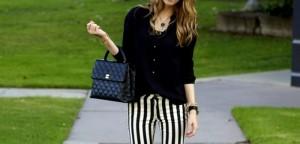 woman-stripes-700x336