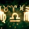 Εβδομαδιαίες αστρολογικές προβλέψεις (06-12 Μαρτίου)