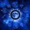 Εβδομαδιαίες Αστρολογικές προβλέψεις (10 – 16 Απριλίου)