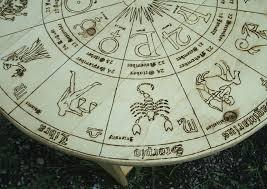Εβδομαδιαίες Αστρολογικές προβλέψεις (15 έως 21 Μαΐου 2017)