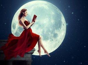 photodune-10290740-woman-reading-book-over-full-moon-xs-e1458229288523-1