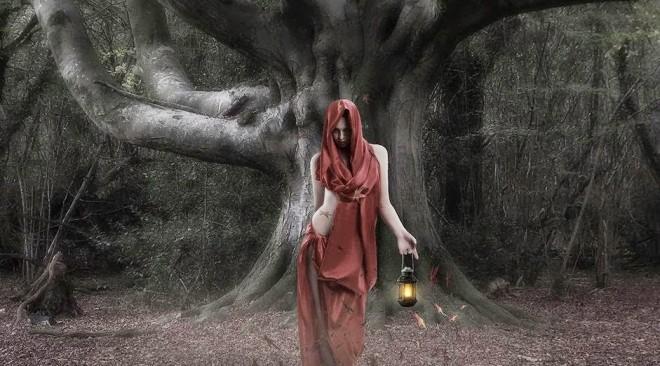 Οι άνθρωποι «βρυκόλακες» με τις παγωμένες ψυχές