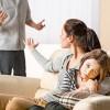 Διαφωνείτε σε θέματα ανατροφής των παιδιών;