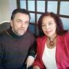 Καίτη Παπανίκα: το ήθος και η καλοσύνη πήγαν στον Παράδεισο!!!