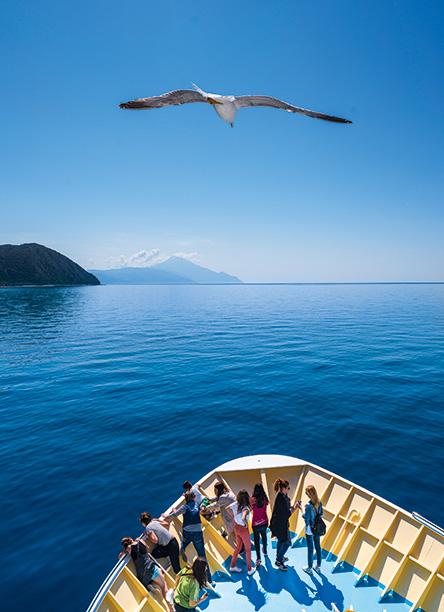 athos-cruise-01