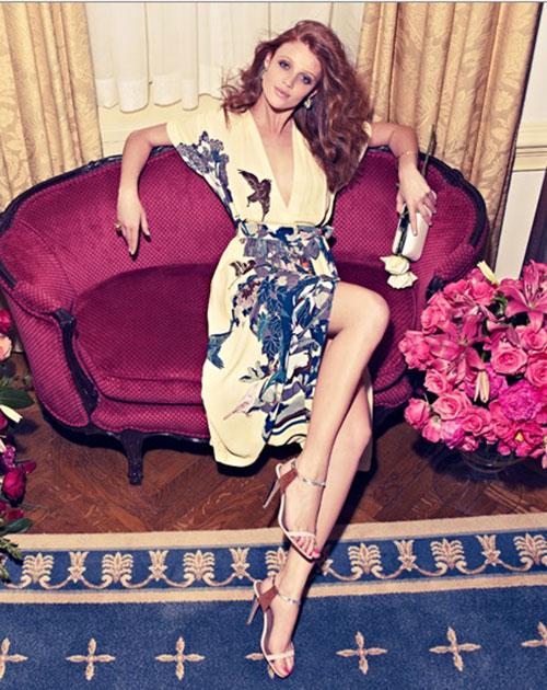 fda0c48d506e Tips για τα Κρουαζέ Φορέματα – MY SELVI